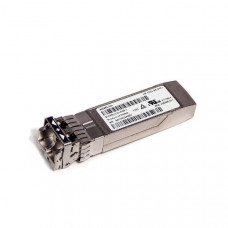 HP 455885-001