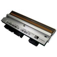 Печатающая головка для Zebra 140Xi4 (P1004234)