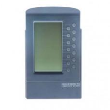 Cisco CP-7914