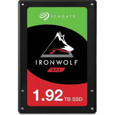 1.92Tb SSD Seagate IronWolf 110 (ZA1920NM10011)