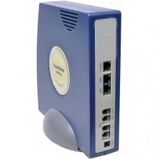 VoIP шлюз AddPac AP1000 VoiceFinder