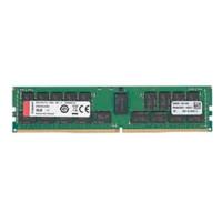 Оперативная память Kingston ValueRAM KSM26RD4/32MEI