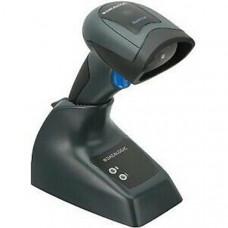 Datalogic QuickScan QBT2430 (QBT2430-BK-BTK1)