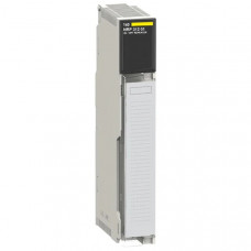 /Schneider Electric 140NRP31201