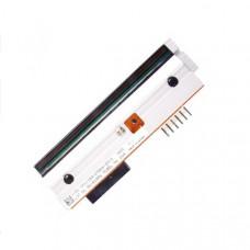 Datamax 203 dpi PHD20-2278-01