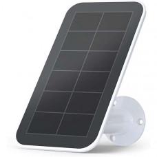 Arlo Solar Panel VMA5600