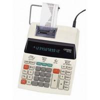 Калькулятор CITIZEN CX-126 II