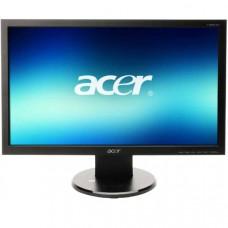 Acer V193HQLHb