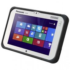 Планшет Panasonic Toughpad FZ-M1 128Gb 4Gb
