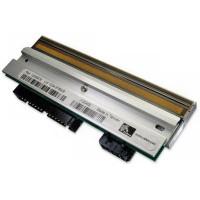 Печатающая головка для Zebra 105SL G32432-1M