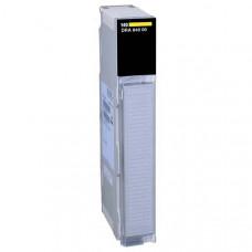 Schneider Modicon 140DRC83000