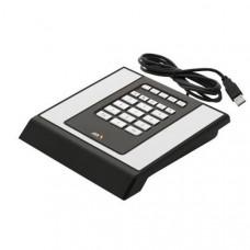 Клавиатура AXIS T8312 KEYPAD