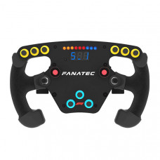 FANATEC CLUBSPORT STEERING WHEEL F1 ESPORTS