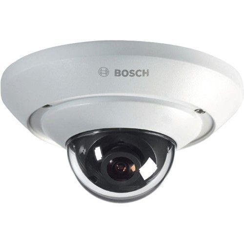 IP видеокамера Bosch NUC-21012-F2