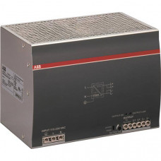 ABB CP-E 24/20.0