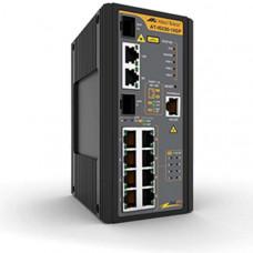 Allied Telesis AT-IS230-10GP-80