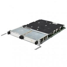 Cisco A9K-ISM-100 (68-4052-01)