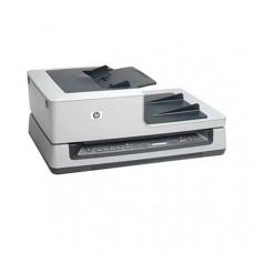 HP ScanJet N8420