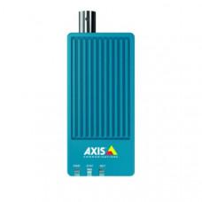 IP-видеосервер AXIS M7011