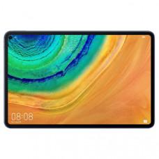 Планшет Huawei MatePad Pro (MRX-W29)