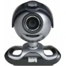 Веб-камера Cisco CVT-ADV-E1