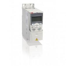 ABB ACS310-03E-25A4-4 11