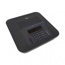 Cisco CP-8832-NR-K9