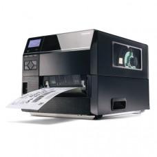 Toshiba B-EX6T3-TS12-QM-R