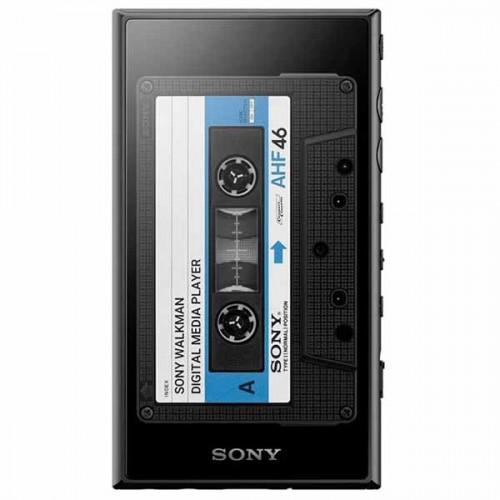 Плеер Sony NW-A105