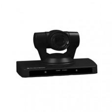 Avaya Scopia XT5000 Premium Camera 55111-00015