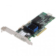 Adaptec ASR-6405 SGL RAID