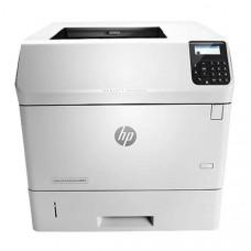 HP LaserJet Enterprise 600 M604n