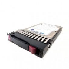 HP EVA M6412A 450GB 15K FC HIT HDD (BK801B)