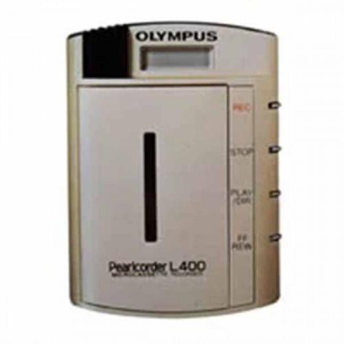 Диктофон Olympus L-400