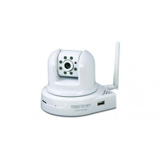 TRENDnet TV-IP422W