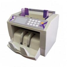 Dipix DBM 7000