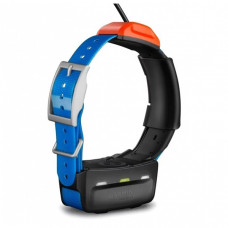 GPS-ошейник ошейник Garmin T5