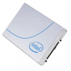 SSD Intel DC P4510 SSDPE2KX020T801