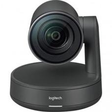 Веб-камера Logitech ConferenceCam Rally Standart 960-001218