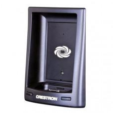 Crestron CEN-IDOCV-DSW-B-T