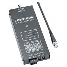 Crestron CNRFGWA-418