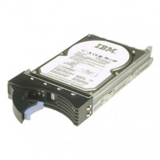"IBM 42D0847 300Gb SAS 3,5"" HDD"