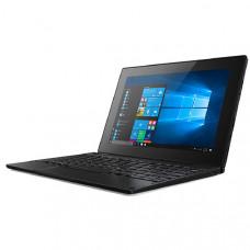 10.1'' Lenovo 20L3000RRT