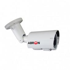 IP камера ABRON ABC-i622VRW