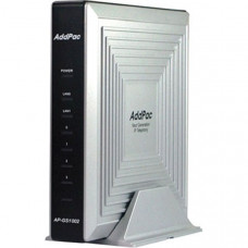 AddPac AP-GS1002C