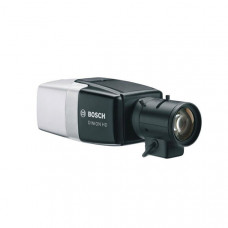 DINION IP starlight 7000 HD