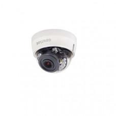 IP видеокамера Beward BD3570DRV