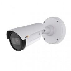 IP видеокамера AXIS P1427-LE