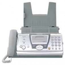 Факс Panasonic KX-FP143RU