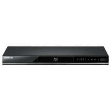 Blu-ray-плеер Samsung BD-D5100